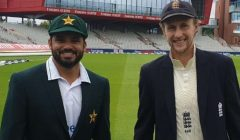 england vs pakistan 2nd test