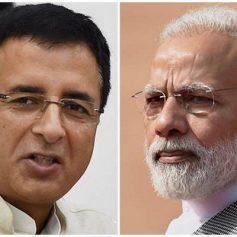 clash between india and china