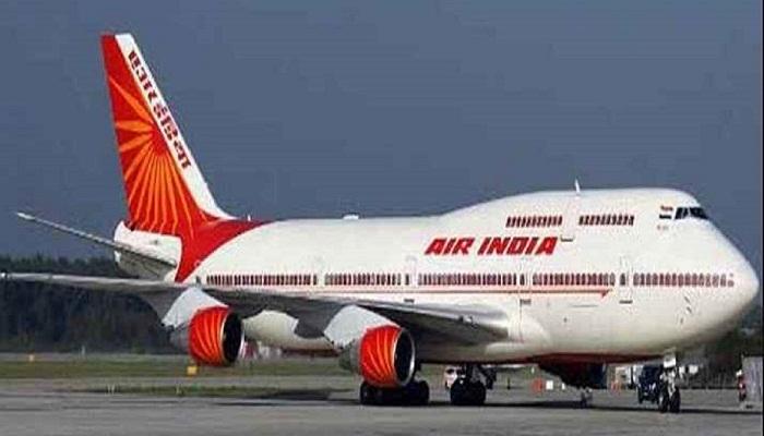 air india terminates 48 pilots