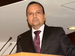 india reply to pakistan on ram mandir