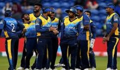sri lanka premier league postponed