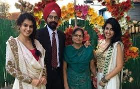 Taapsee Pannu Birthday Special