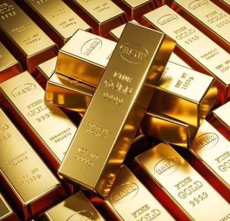 Sovereign Gold Bond Scheme