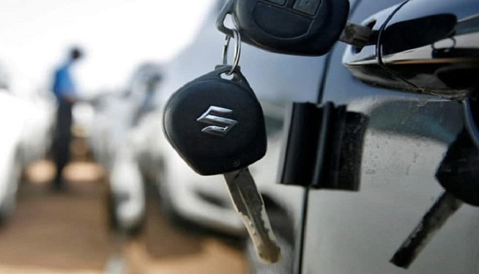 buy second hand used cars