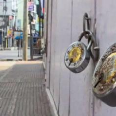 bihar lockdown extended