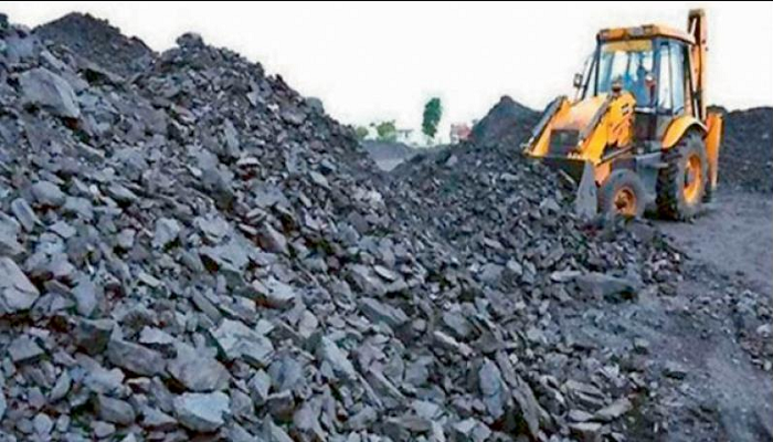 india blocks firms