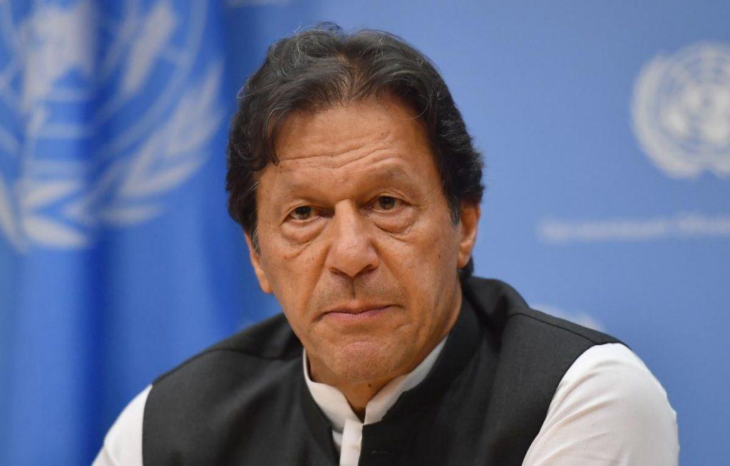 Desperate Pakistan renames