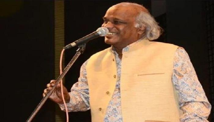 Famous poet Rahat Indori dies