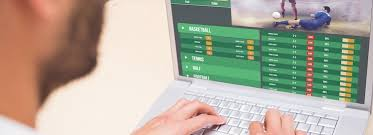 ED says crackdown on online betting