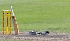 afghanistan cricket board bans coach