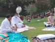 sanjay singh targets pm modi says