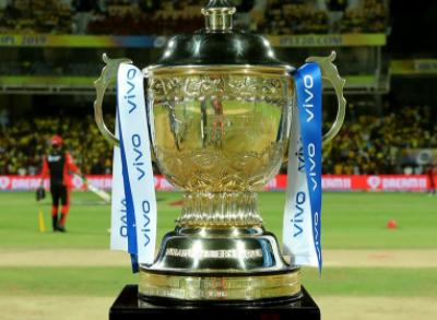IPL 2020 MI vs CSK
