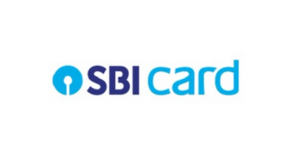 Do you have SBI card
