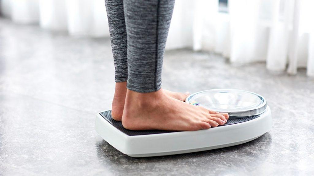 Weight Loss garlic benefits