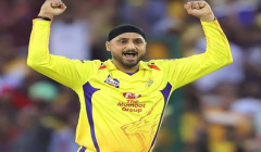 harbhajan friend clarifies reason