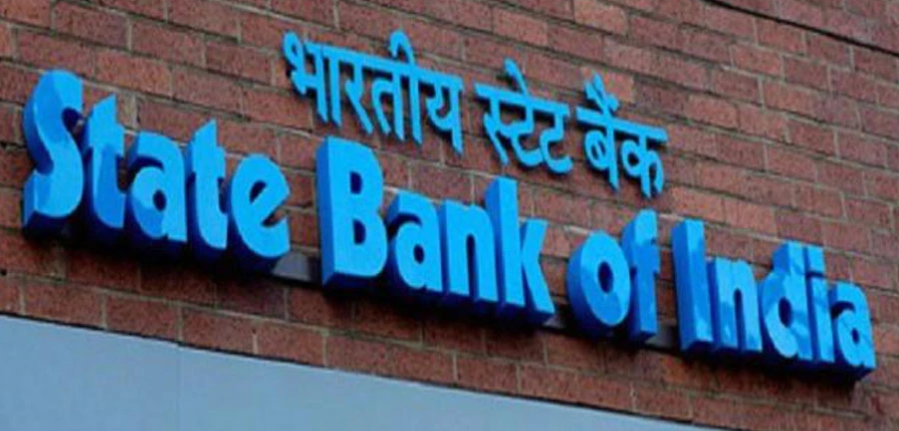 Retirement plan launched by SBI