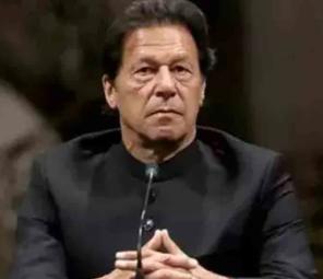 Pakistan fined