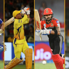 ipl all time records