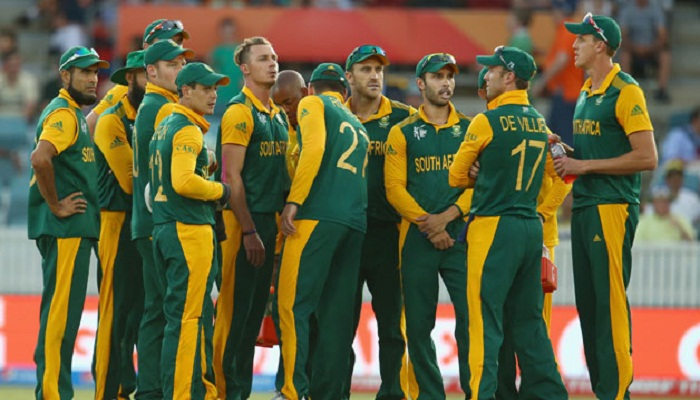 cricket south africa board suspended