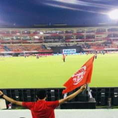 ipl 2020 tough rules for players