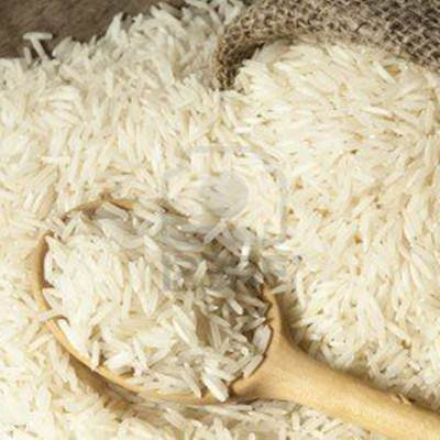 rice truck on order in india