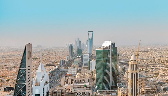 Saudi Arabia bans travel to India