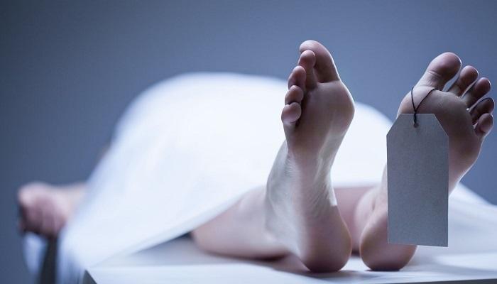 ludhiana marriaged teacher murder