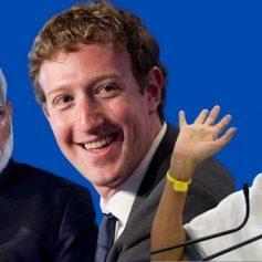 tmc writes to mark zuckerberg