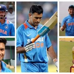 these 4 indian wicket keepers