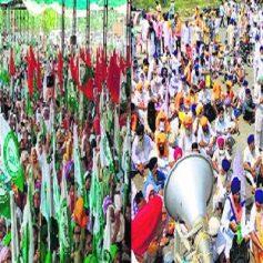 farmers bills chhatisgarh cm baghel warns
