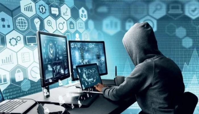 national informatics centre faced cyberattack