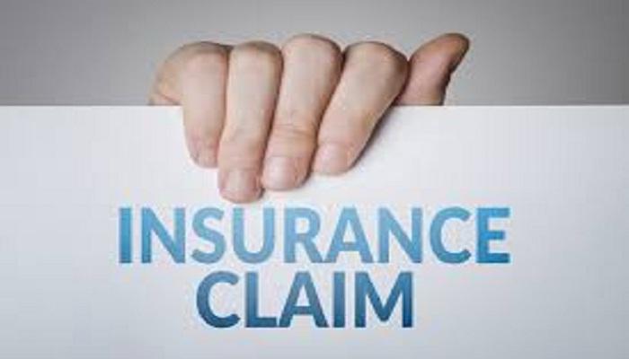 Insurance company refuses