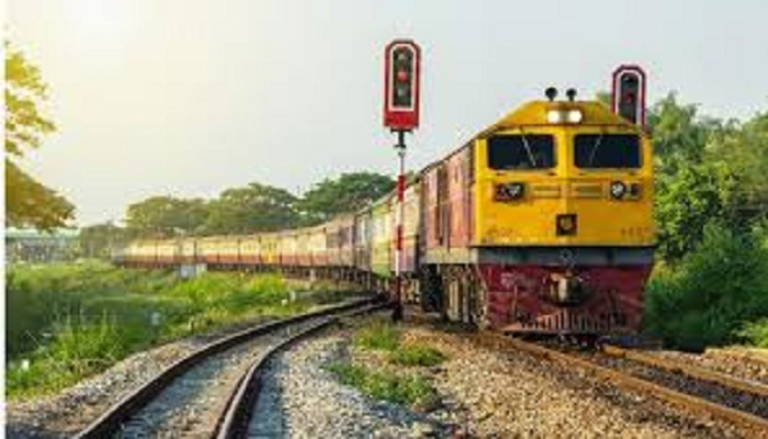 6 special trains will run daily