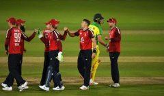 england beat australia by 2 runs