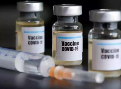 WHO warns for corona vaccine