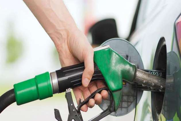 Diesel Prices Cut