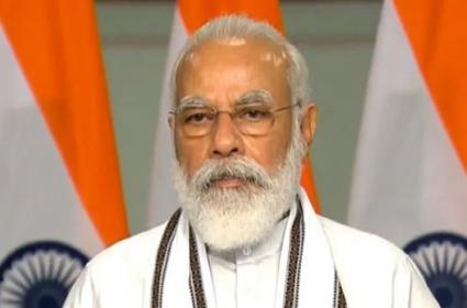 PM Modi to address 69th episode
