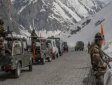 indian army says if china