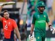 ICC T20 Ranking Batting