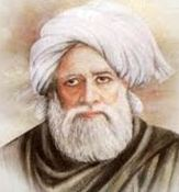 Baba Bulleh Shah ji