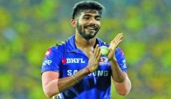 jasprit bumrah back in form
