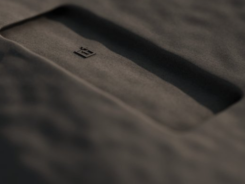 OnePlus Nord Special Edition