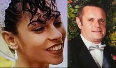 woman murdered married lover
