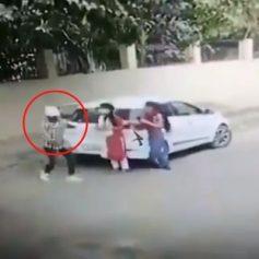 faridabad nikita murder case