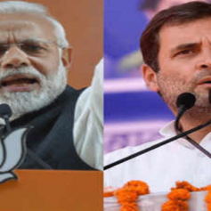 rahul gandhi bihar election