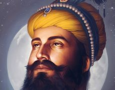 why the Singhs gave
