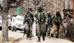 two terrorists killed in shopian encounter