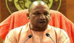 cm yogi attacks opposition