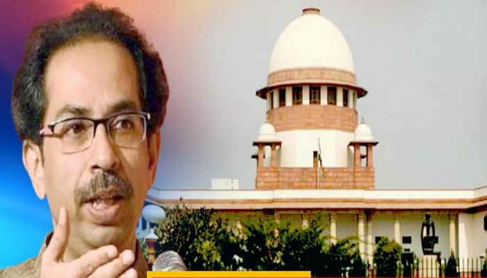 sc dismisses plea against maharashtra govt