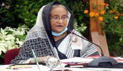 bangladesh approved maximum punishment rape cases